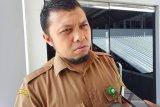 Penderita penyakit kaki gajah di Aceh capai 570 kasus