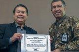 Yogyakarta perbanyak pemasangan