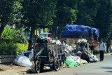 Yogyakarta lakukan persiapan hadapi penilaian Adipura 2019