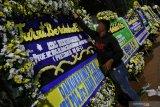 Habibie wafat - Warga Timtim pro NKRI memaafkan terkait jajak pendapat