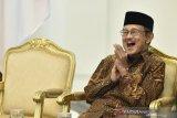 Habibie wafat, Tiada lagi bapak kemerdekaan pers Indonesia