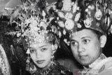 Obituari - Habibie dalam ingatan orang Gorontalo