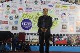 Pemkab Pacitan aktif mempromosikan objek wisata unggulan