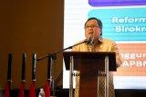 Bappenas: Birokrasi ramah investasi sangat penting agar ekonomi tumbuh tinggi