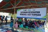 ACT Lampung buka bengkel gizi terpadu