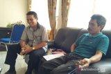 Terbaik, LPM Nagari Jambak dinilai tim provinsi