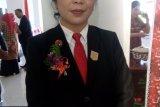 Ketua DPRD Mitra: Cari solusi kenaikan BPJS Kesehatan