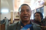 DPRD meminta Pemprov NTB stabilkan harga tembakau