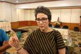 Rgenerasi bulu tangkis dikhawatirkan Yuni Kartika bakal terhambat