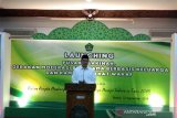 Menteri Agama meluncurkan tiga program pelayanan keluarga (VIDEO)