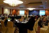 Indonesia dorong eksplorasi potensi kemitraan bisnis di Laut Cina Selatan
