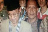 Habibie dalam ingatan pengurus Muhammadiyah Lampung Timur