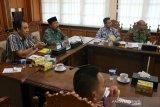 Bappenas membentuk Pusat Pengembangan Keterampilan Daerah di Kulon Progo