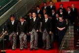 Terkait skandal, menteri kabinet Jepang mundur lagi