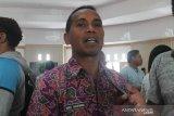 BJ Habibie wafat - Warga Jayawijaya sanjung ketokohannya