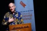 Grijns: Kwalitas pendidikan penting untuk semua orang