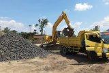 Polres Mamuju lakukan mediasi penyelesaian kasus tambang di Kecamatan Bonehau