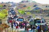 Habibie wafat, warga Timtim pro NKRI maafkan keputusan jajak pendapat