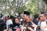 Luhut mengenang momentum permintaan Habibie perbaiki hubungan Indonesia-Singapura