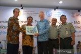 Kementan gandeng FAO-USAID kerja sama penanggulangan zoonosis