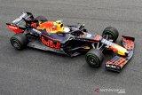 Albon diharapkan tetap balap di Red Bull musim depan