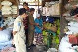 Elpiji tiga kilogram di Kota Mataram langka