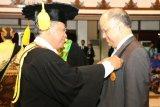 Prof. Ravik: Pendidikan vokasi zaman Habibie harus dikembangkan
