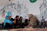 Prestasi BJ Habibie, sosok inspiratif dimata generasi muda Lampung