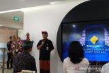 OJK Bali dan Nusa Tenggara dorong perbankan salurkan kredit produktif