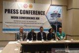 PDPI: Indonesia kekurangan dokter paru