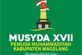 Pemuda Muhammadiyah Kabupaten Magelang siapkan musyawarah daerah