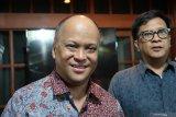 Ilham: BJ Habibie donorkan mata untuk putra bungsu, hoaks