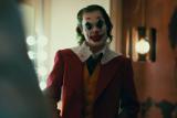 Alasan polisi tingkatkan pengamanan di bioskop-bioskop saat pemutaran 'Joker'