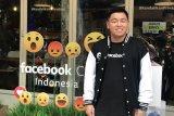 Facebook dukung perlindungan data pribadi lewat  kampanye jaga privasi