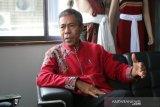 Rakyat Timor Leste menghormati Presiden Habibie, ini buktinya