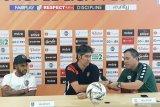 Teco: pertahanan Bhayangkara FC kuat