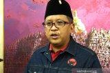 Pribadi Jokowi diserang, Hasto tak ingin tinggal diam