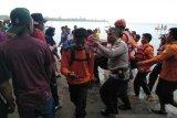 Dua pelajar hilang tenggelam di Pasaman Barat ditemukan meninggal (Video)