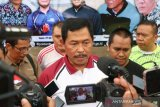 Kapolda NTB berkomitmen tuntaskan kasus Zainal Abidin