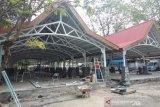 PKL di kawasan Denggung segera tempati lokasi baru