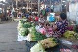 Jangan ada lagi kericuhan di Tanah Papua Barat