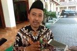 Kemenag sebut lima KUA kecamatan se-DIY giatkan Pusaka Sakinah
