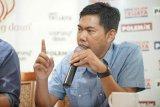 Pengamat: Empat tantangan berat pimpinan KPK periode 2019-2023