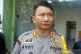 Polisi tunggu hasil laboratorium kasus miras oplosan maut