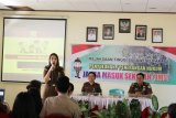 Kasi Penkum:JMS Program unggulan ciptakan generasi muda taat hukum