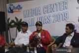 Delapan dubes pastikan hadiri Sail Nias 2019