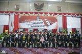 Nama-nama anggota DPRD Provinsi Kepri 2019-2024