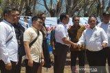 Kementerian Perindustrian akselerasi pembangunan Kawasan Industri Takalar