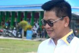 Gubernur Kaltara sambut positif Ketua KPK