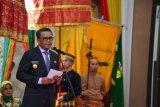 Gubernur Sulsel : kampanye anti plastik jangan sekadar seremonial
